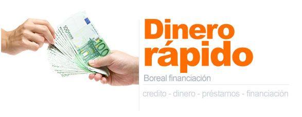 dinero_rapido