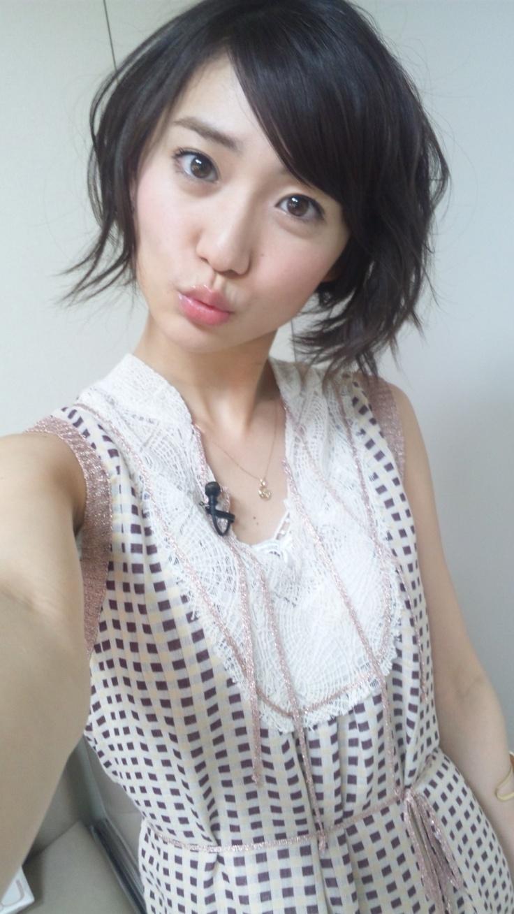 Yuko~