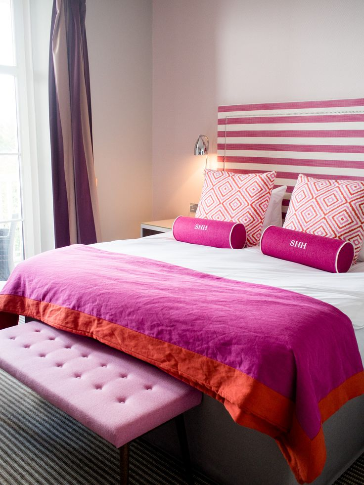 Best 25+ St ives hotels ideas on Pinterest | Contemporary country ...