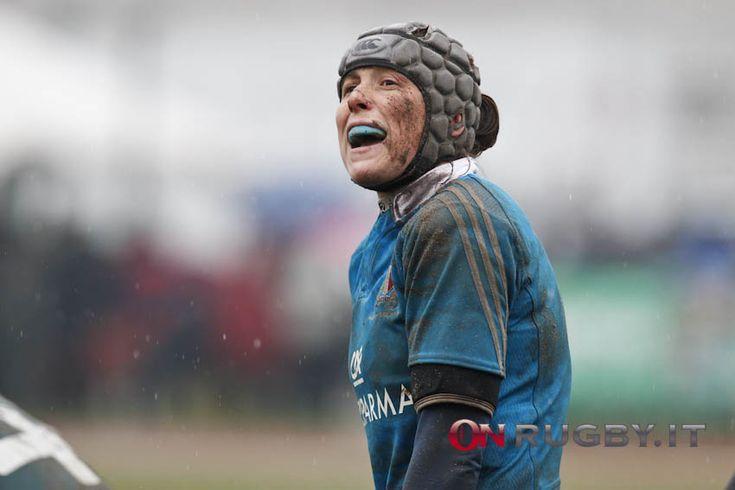 Rugby femminile: Sei Nazioni femminile: le 23 ragazze convocate per la Scozia » On Rugby