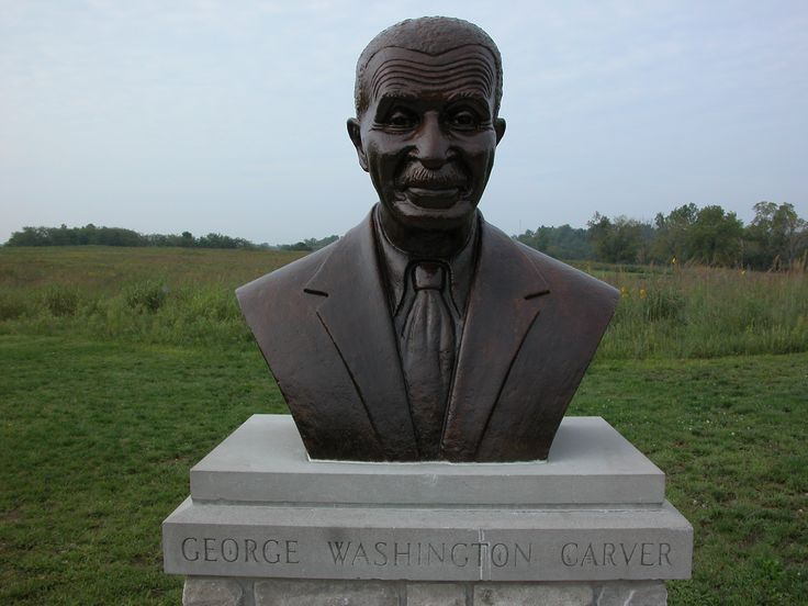 The 25+ best George washington carver education ideas on Pinterest - george washington resume