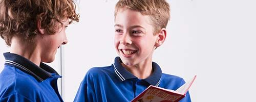 Reading — NAPLAN test preparation - links and resources including student and teacher versions for Year 3, 5, 7, 9 and teacher advice from the Queensland Curriculum and Assessment Authority (QCAA).