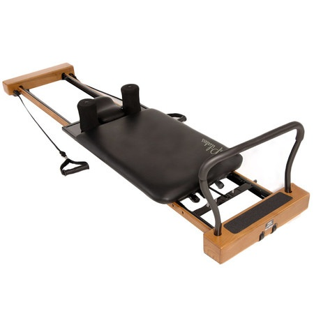 how much is a pilates reformer machine