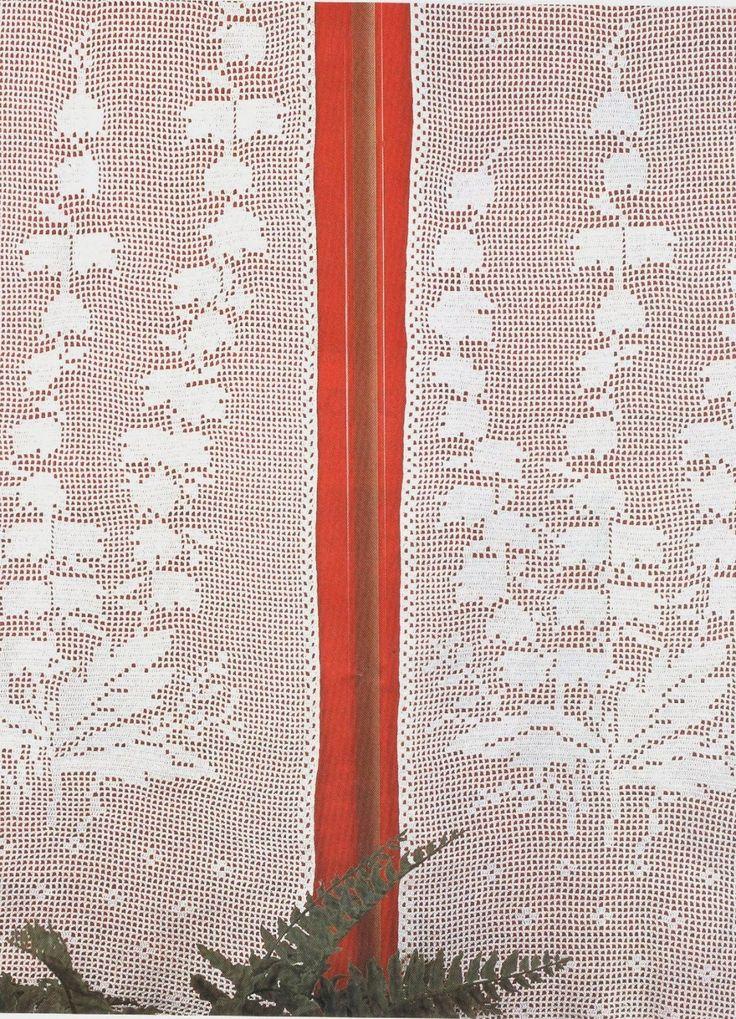 Милые сердцу штучки: Вязание