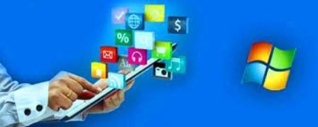 Today, the number of people using mobile phones has risen considerably. Consequently the number of mobile apps has also risen to a new high. App stores around the world are full of mobile apps and ...