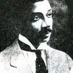 An improved refrigerator design was patented by African American inventor John Standard of Newark, New Jersey on June 14 1891 (U.S. patent #455,891). John Standard was also received U.S. patent #413,689 on October 29 1889 for an improved oil stove