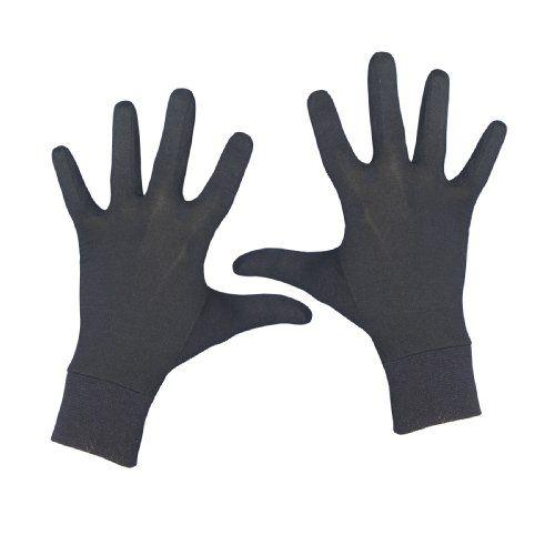 Terramar Adult Thermasilk Glove Liner (Black, Large) Terr... https://www.amazon.com/dp/B000J02A8G/ref=cm_sw_r_pi_dp_x_hdunybJ47R6RM