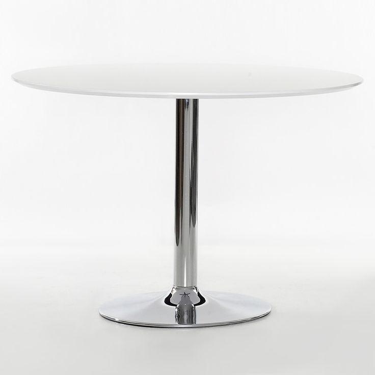Minimal 110 bord i gruppen Möbler / Bord / Matbord hos RUM21.se (111961)