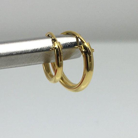 sunburst wire infinity hoop earrings s hoop earrings