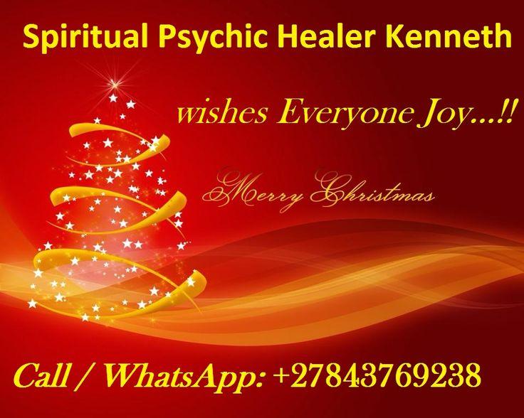 Powerful Psychic Reader , Call, WhatsApp: +27843769238
