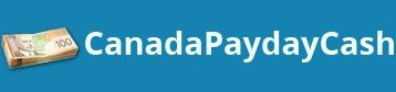 We focused on fast payday loan service. It works like instance cash and fast cash. The process of loan is completed by our expert's hand. https://www.canadapaydaycash.com