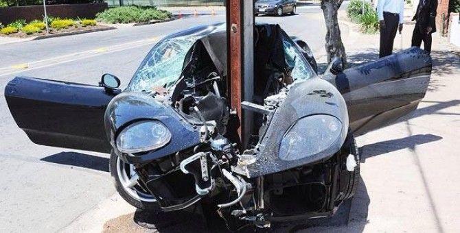 Don't take drive as a craze......