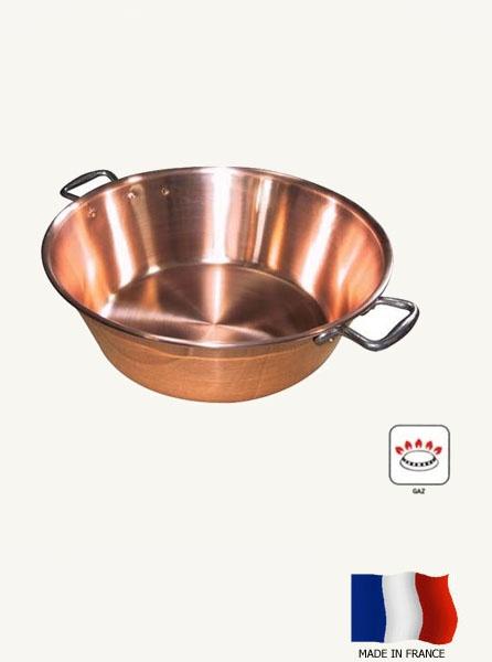 die besten 25+ bassine à confiture ideen auf pinterest | confiture