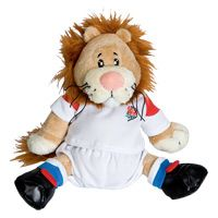 rfu - England Rugby Kit Lion 2008. RFU - England Rugby Kit Lion 2008. http://www.comparestoreprices.co.uk/soft-toys/rfu--england-rugby-kit-lion-2008-.asp