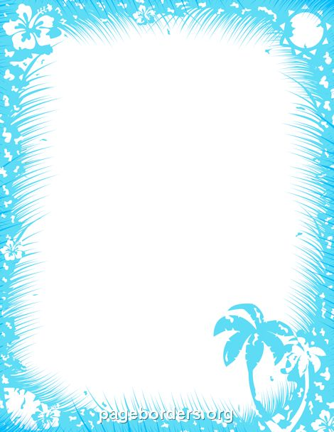 microsoft clip art luau - photo #12