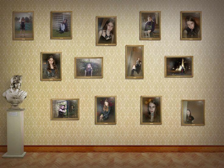 picture museum