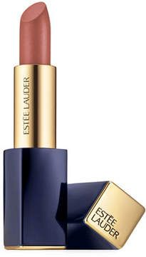 Shop for Estee Lauder Pure Color Envy Sculpting Lipstick at ShopStyle. Now for $38.#ad