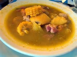puerto rican recipes - Bing images