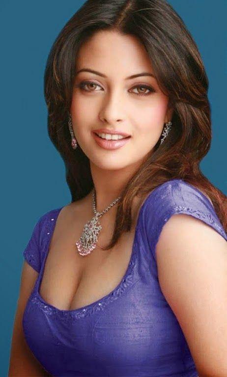 Choti69.Com - A New Bangla Choti Golpo Site: যা করার আপনি করেন, আমি আর পারবো না, পোদে ব্যাথা কর...