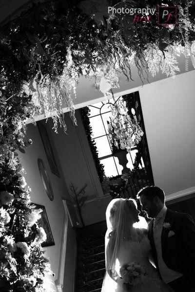 Wedding Photography Peterstone Court (16)