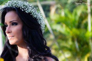 Wedding Photo Lorena-SP, Fotografia de Casamento Vanessa Munhoz, Fotografia de Casamento, Fotografia de Casamento Vale do Paraíba