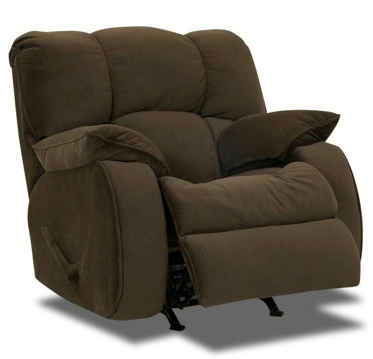 Soft Cozy Recliner Chair My List Pinterest Reclining