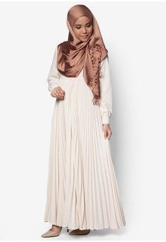 Vasilissa Iris Pleated Plain Jubah Dress Only RM.250.00 Get your Iris Pleated Plain Jubah Dress Our Store!! Enjoy Trendy, Cool and All The Latest Designs with Free Delivery to Your Doorstep! Vasilissa Malaysia Prices