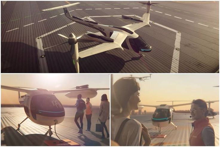 An Uber company on Wednesday has alleged it will join resources with NASA to invent flying taxi priced competitively with standard Uber Journeys in 2010....
