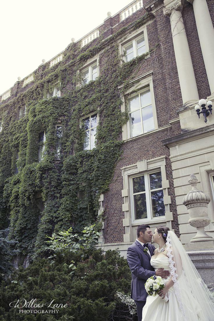 Vintage Wedding Photos  Barrie Wedding Photographer | Willow Lane Photography   www.willowlanephotography.ca