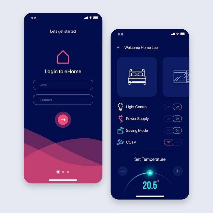 Pin On Design Home App