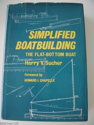 1000 Images About Wooden Boat Building On Pinterest