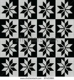 89eceea6d5923443df391fc67c4f5bdf.jpg 236×256 pixels