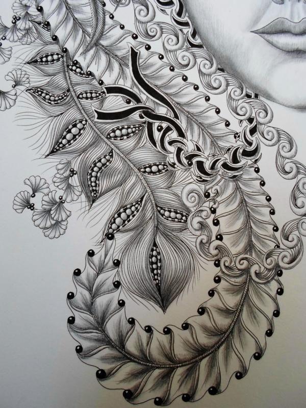 KunstKramKiste | für alle kreativen Seelen mit einer gesunden Neugier | Seite 8