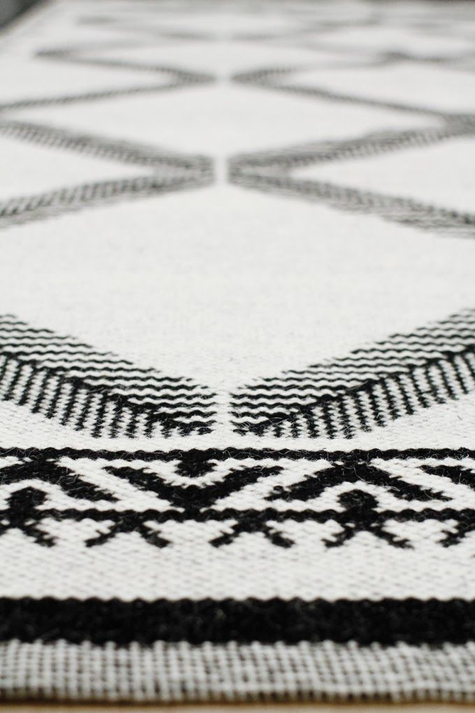 design by susanna vento for anno // kodin1. coming august 2014.
