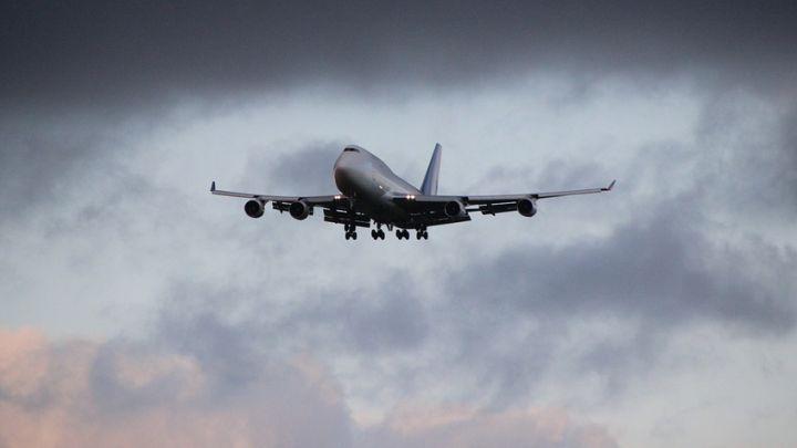 Петербург и Пизу свяжут прямым авиарейсом
