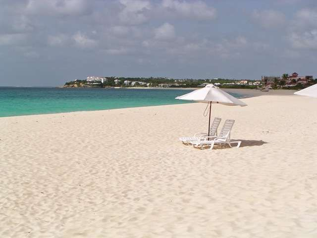 Anguilla - Hľadať Googlom
