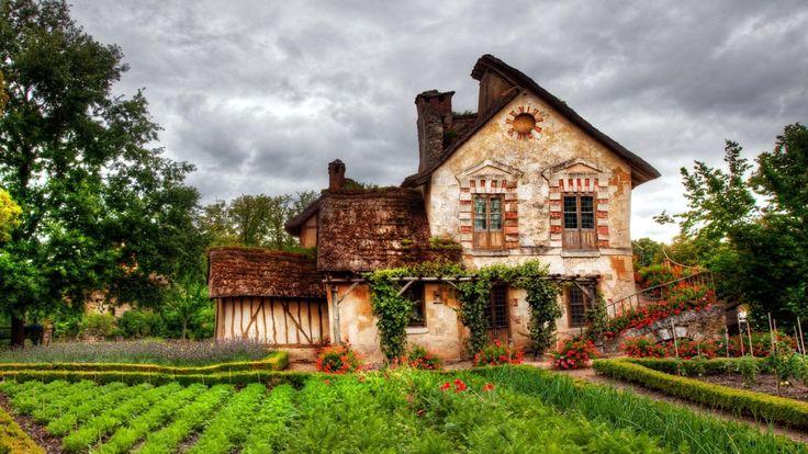 hdr_cottage_garden-1920x1080