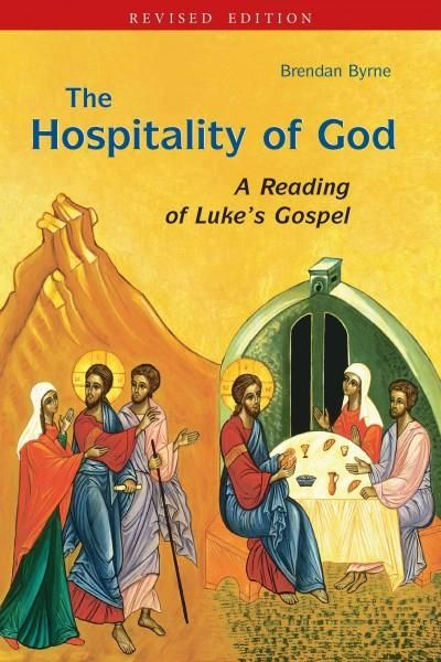 Luke portrays the life and ministry of Jesus as a divine visitation to the world, seeking hospitality. The One who comes as visitor and guest becomes host and offers a hospitality in which the entire