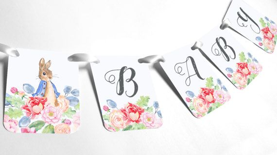 17 Best Ideas About Baby Shower Card Message On Pinterest