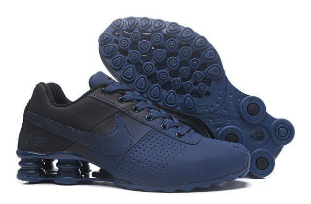 Mens nike shox, Nike shox shoes
