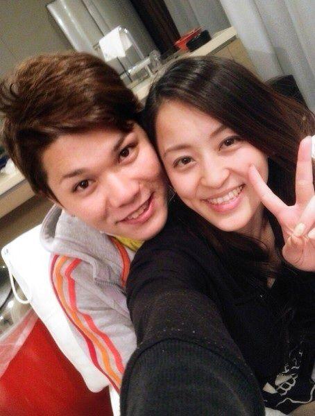 【フライデー】 坂本勇人、田中理恵と今オフ結婚へ!! 「まさか」の驚愕カップル : なんJ(まとめては)いかんのか?