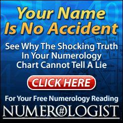 Full name numerology calculator photo 2