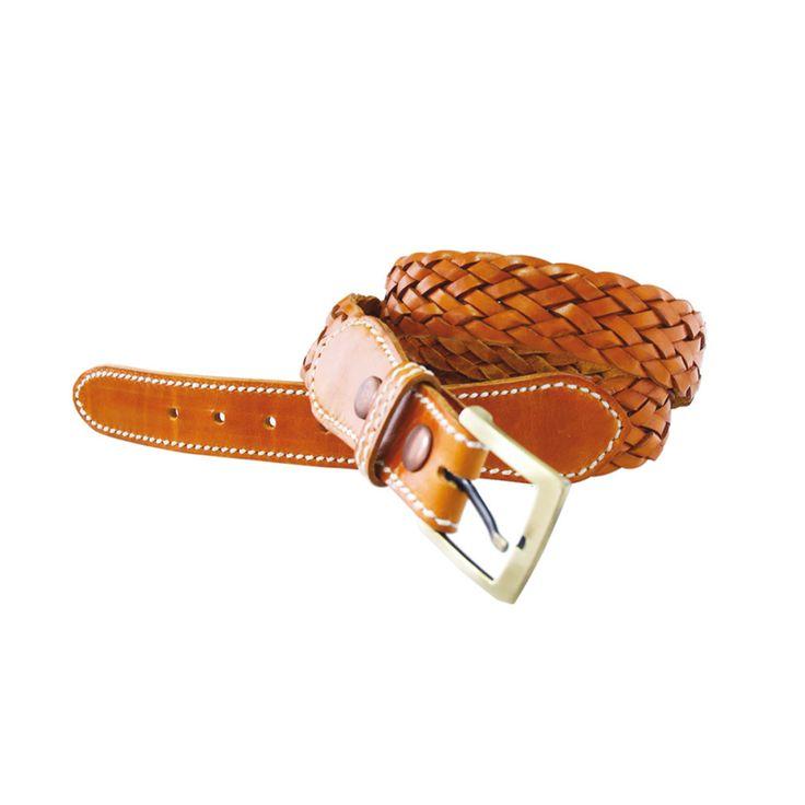 mandalashoes-calzado-a-medida-mallorca-cinturon-trenzado-liso