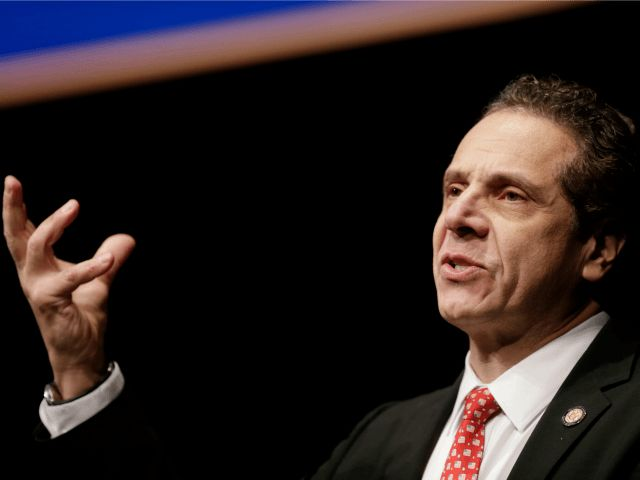 NY Governor Andrew Cuomo Announces Plan to Fight Anti-Semitism, Hate Crimes ...information leading to arrest and conviction for a hate crime. (February 2017) -- Hate Crime = silence anyone with opposing thought/opinion.