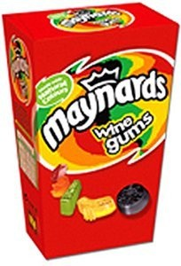 Maynards Wines Gums 600g by Maynards, http://www.amazon.com/dp/B005ZVSXOO/ref=cm_sw_r_pi_dp_bG4Epb0GS6EFN