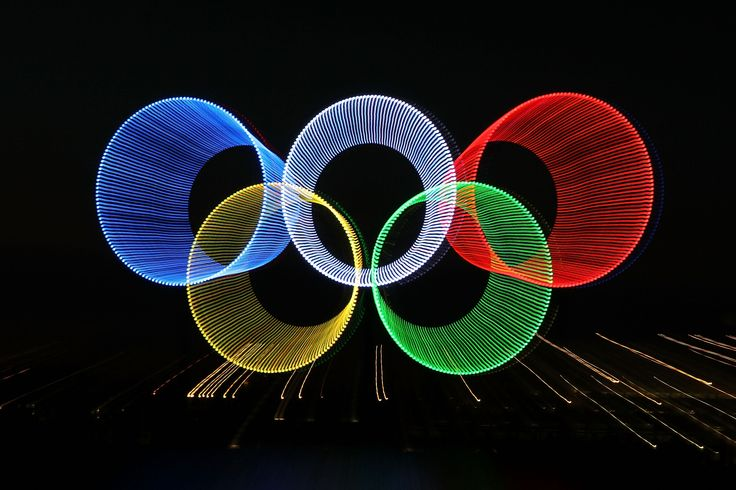 Olympic Sports | What Olympic Sport Is a Good Extracurricular Activity For My Child?