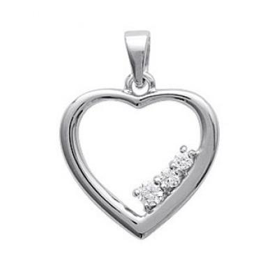 Pendentif coeur etreinte http://www.bijoux-argent-925.fr/pendentif-coeur-etreinte-p-18893.html