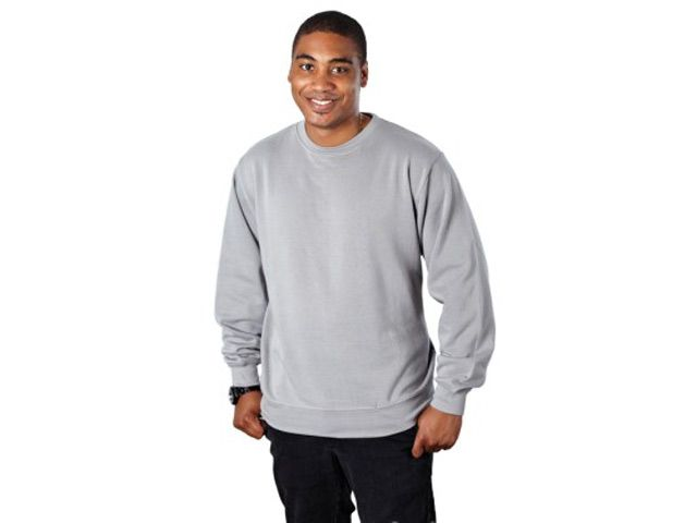 Sweater at Mens Sweaters | Ignition Marketing Corporate Clothing