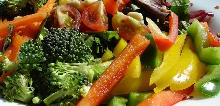 Овощи на пару в мультиварке, пошаговая инструкция. Как приготовить овощи на пару, рецепты с фото
