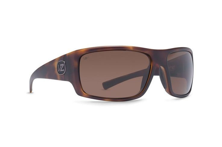 The Suplex in Tort / Bronze Polarized from VonZipper!   Too many features to name, so check them out!!